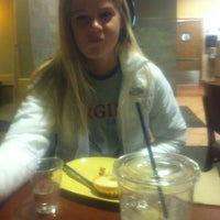 Photo taken at Panera Bread by Quinn R. on 11/24/2012