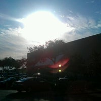 Photo taken at Ingram Park Mall by John S. on 11/25/2011