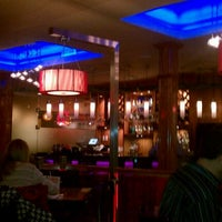 Photo taken at Concerto Fusion Cuisine by Sharon R. on 10/20/2011