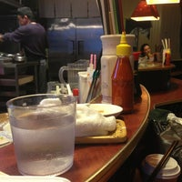 Photo taken at Tampopo by Elie Z. on 1/4/2013