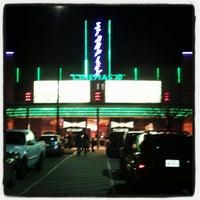 Photo taken at Starplex Cinema 10 by Tony C. on 2/3/2013