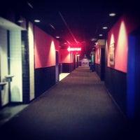 Photo taken at Starplex Cinema 10 by Tony C. on 6/7/2014