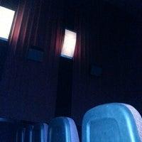 Photo taken at Starplex Cinema 10 by Tony C. on 6/11/2014