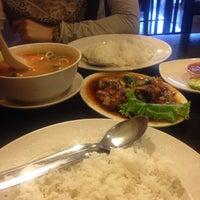Photo taken at Restoran Duang Dee by Amaruddin S. on 5/29/2015