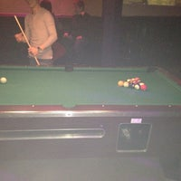 Photo taken at Mj's Cafe by Brandon W. on 2/15/2014