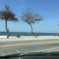 Photo taken at Iguaba Grande by Marcelo M. on 8/6/2016