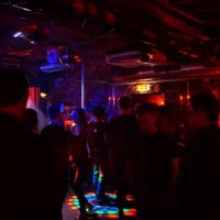 Photo taken at Bricks by Spotted by Locals - city guides by locals on 8/28/2015
