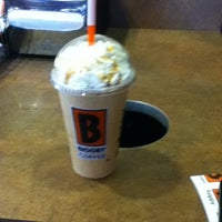 Photo taken at BIGGBY COFFEE by Alexis H. on 4/26/2013
