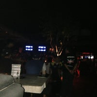 Photo taken at Sky Garden 61 Legian by Jessica T. on 4/4/2013
