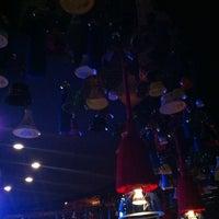 Photo taken at Shiba - Japanese Restaurant by Believeme i. on 1/22/2013