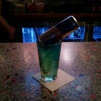 Photo taken at Landmark Americana Tap & Grill by AJ on 11/29/2012