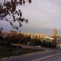 Photo taken at Şişhane by Kadriye Y. on 12/9/2012