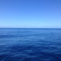 Photo taken at St. Lucia by Mikalai H. on 1/29/2015
