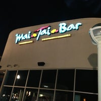 Photo taken at Mai Tai Bar by Victor M. on 6/21/2013