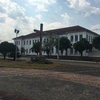 Photo taken at Aquidauana by Carmen E. on 8/15/2016