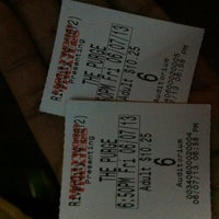 Photo taken at Regal Cinemas River City Marketplace 14 by Naked A. on 6/8/2013