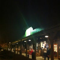 Photo taken at Cracker Barrel Old Country Store by Stephanie T. on 12/17/2012
