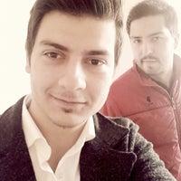 Photo taken at sevinçbey düğün salonu by Polat Ö. on 11/2/2014