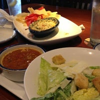 Photo taken at Red Lobster by Jeannie R. on 5/19/2013