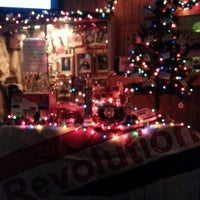 Photo taken at Oil Can Harry's by Robert G. on 12/14/2014