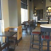 Photo taken at Starbucks by Gabe G. on 7/5/2013