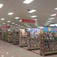 Photo taken at Target by Gabe G. on 7/16/2013