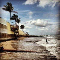 Photo taken at Town of Palm Beach by Taylor S. on 5/27/2013