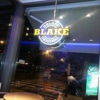 Photo taken at Blake Helado Original by Anibal Hanni S. on 3/5/2013