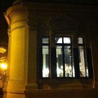 Photo taken at Al Dazio by Alessandro C. on 12/26/2012