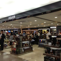 Photo taken at JDC Duty Free by Jessica P. on 5/23/2013