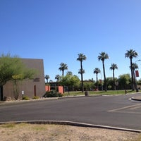 Photo taken at Glendale Community College by Mossman $. on 4/18/2013