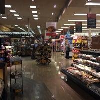 Photo taken at Safeway by Mossman $. on 6/30/2015