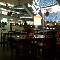 Photo taken at The House Café by Tanju a. on 12/25/2012