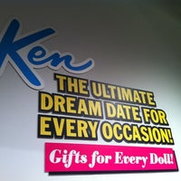 Photo taken at Celebrating Ken at Christie's Auction House by sarah p. on 2/13/2011