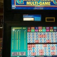 Photo taken at Chumash Casino Resort by Charys B. on 5/30/2012