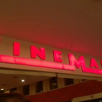 Photo taken at Cinemark by Queen E. on 6/16/2013
