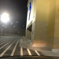 Photo taken at Sam's Club by Denise C. on 2/7/2013