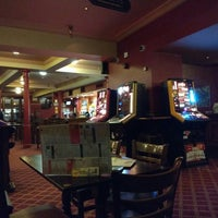 Photo taken at The High Cross (Wetherspoon) by Oliver C. on 2/10/2016