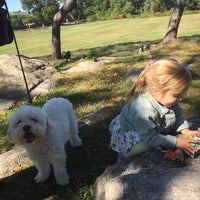 Photo taken at Taylor Farm Park by Robert C. on 10/12/2014