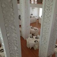 Foto scattata a Hotel Luxor Rimini da Elle il 7/16/2013