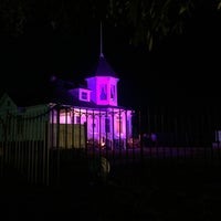 Photo taken at Newland House Museum by Cassidy U. on 10/31/2015