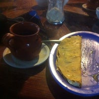 Photo taken at Restaurant Los Ciervos by SCORPION 🦂 on 10/20/2013