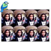 Photo taken at SMA Negeri 2 Surabaya by Shalsa K. on 8/13/2014