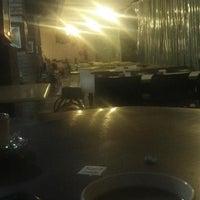 Photo taken at Dzaki Coffee by muhammad r. on 4/10/2013