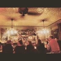 Photo taken at Robert Emmet's Restaurant by Cheekd on 5/24/2015
