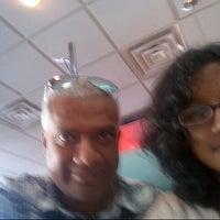 Photo taken at Star Diner by Supratim S. on 10/5/2014