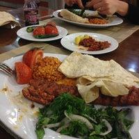 Photo taken at Sait Efendi by Melisa M. on 12/29/2012