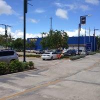 IKEA - Tienda de muebles/artículos para el hogar en Bavaro - photo#49