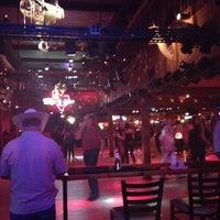 Photo taken at Wild West Houston by CJ M. on 7/21/2013