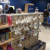 Photo taken at Marshalls by Marc S. on 1/1/2013